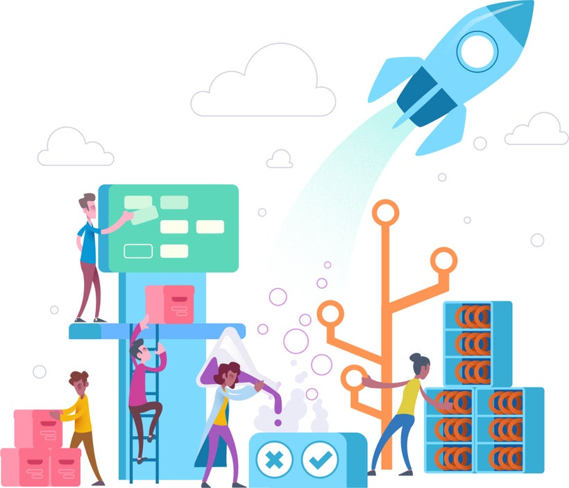 Getting Started with Azure DevOps