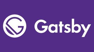 MMT & GatsbyJS Meetup