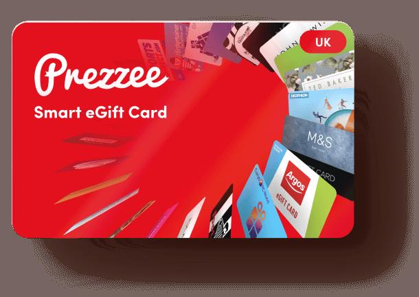 SmartCard-Top-UK@2x.png