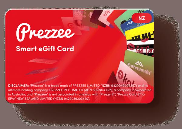 SmartCard-Top-NZ@2x.png