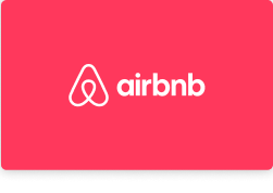 Design Airbnb 251x178.png
