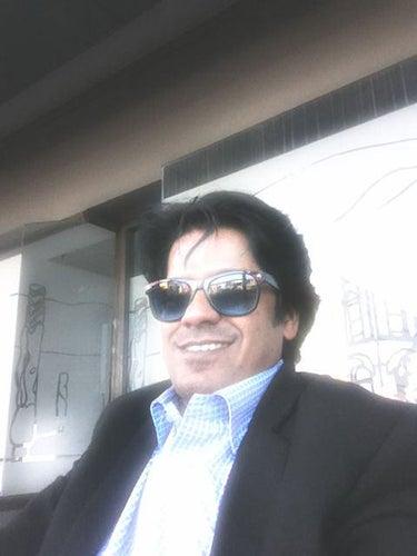Dhinakar Poomal, Program Manager