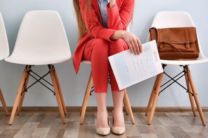 Unlock recruiting tips guaranteed to save you money