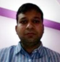 Prateek R