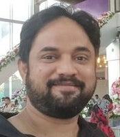 Rizwan H.