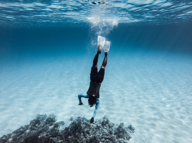 How to perform deep-dives into your business — 5 Real-life examples
