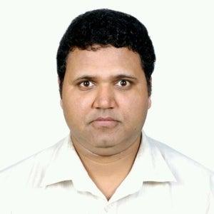 Rakesh G