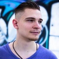 Dmitry G