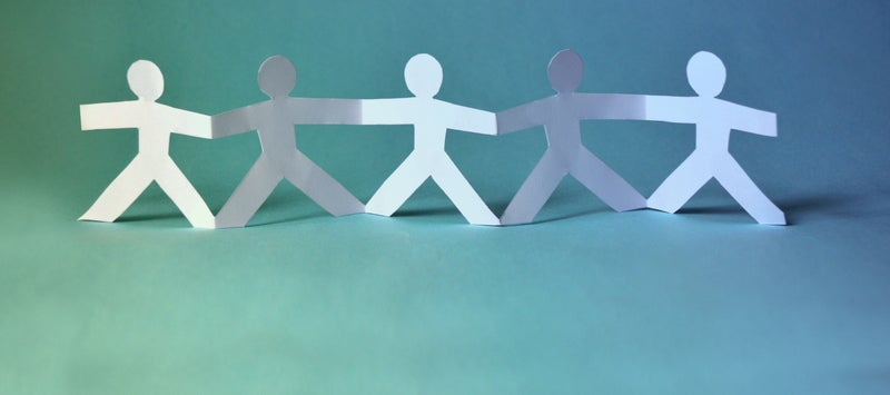 The Top 2 Reasons You Should Be Hiring Teams Instead of Individuals
