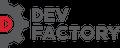DevFactory