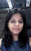 Lakshmi S