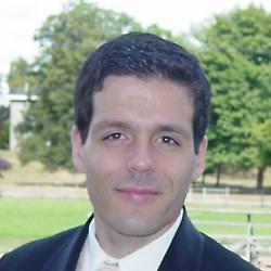 Paulo M