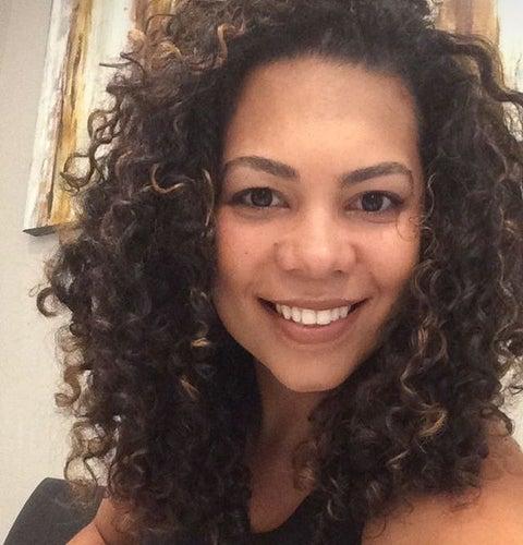 Lara Nascimento, Sales Operations Manager, Zephyrtel
