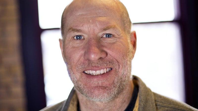Steve Brain, Portfolio CTO
