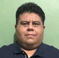 Miguel Angel J.
