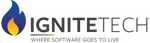 IgniteTech