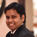 Rajith Delantha
