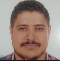 Guillermo L