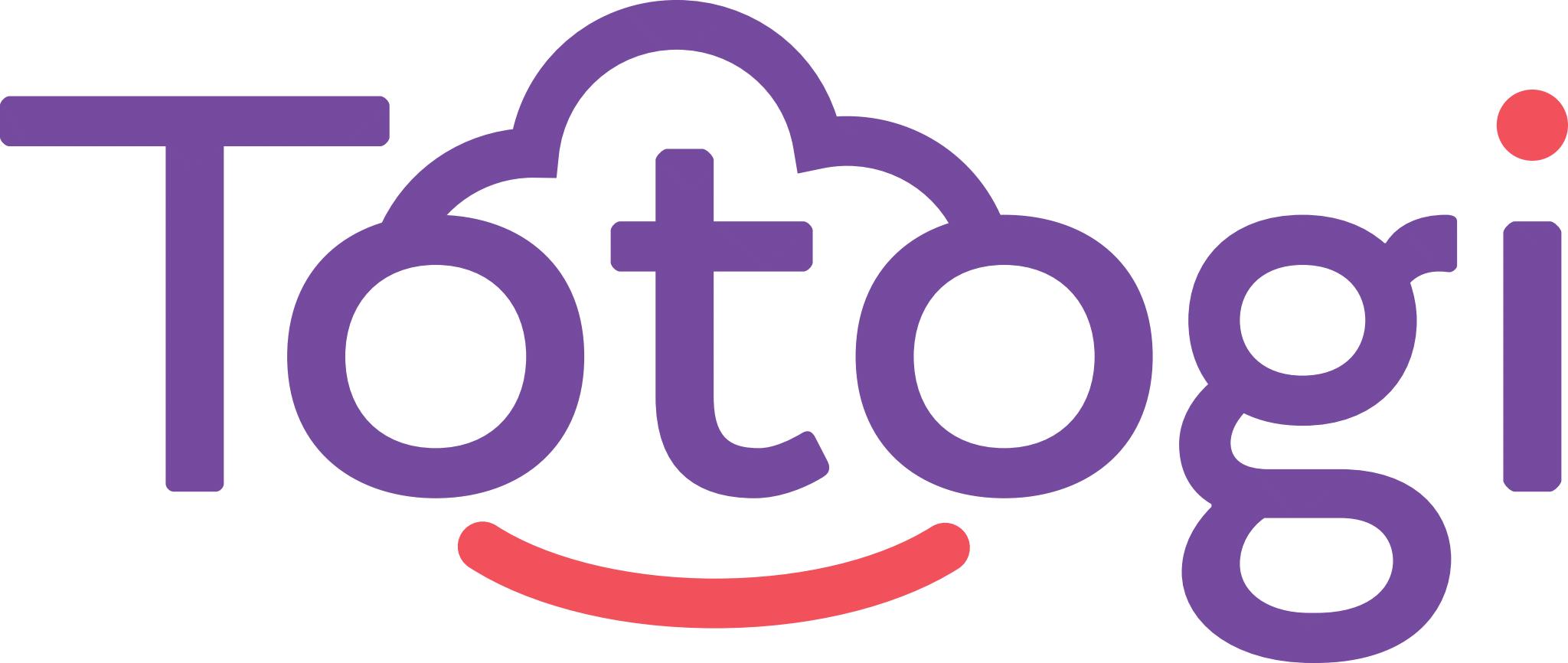 Totogi