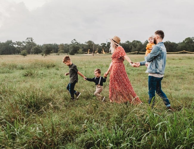 The Cure to unlocking a healthy work-life balance
