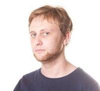 Mikhail C