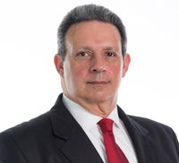 Sergio W