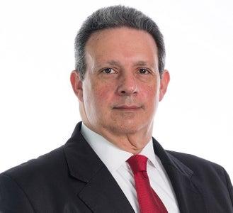 Sergio Wuensche