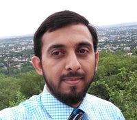 Muhammad F