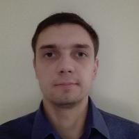 Alexey G