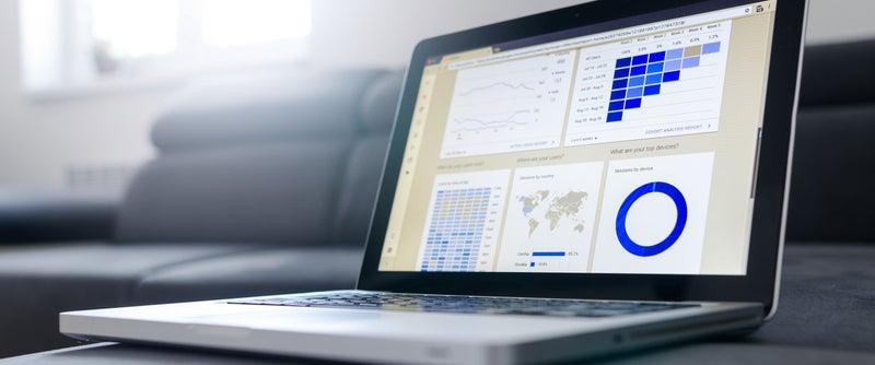 5 Ways Big Data Analytics Power Productivity & Profits