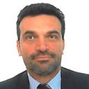 Stefano Zavatti