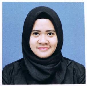 Elsya Fhani