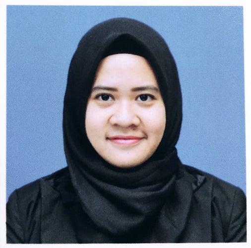 Elsya Fhani, QA Manual Tester