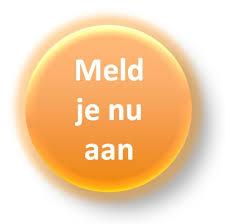 tieneryoga, tiener_yoga, tiener, zutphen, yoa, yarlung, yarlung.nl, tieners_in_zutphen, ontspanning, coach, tiener_coach, coach_voor_tiener, yogacoach, tienertherapie, tieneryoga_in_zutphen
