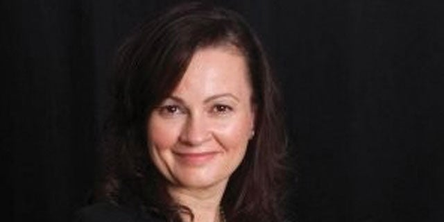 5 Questions: Maria Predicts the Future of Commercial Sales