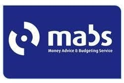 Mabs - Money Advice & Budgeting Service