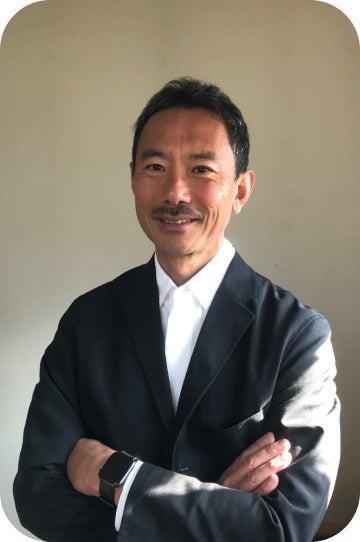 Makoto Igata
