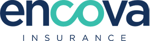 encova insurance logo