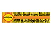 nmpma logo