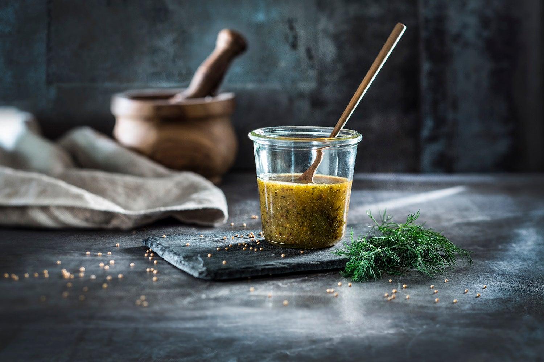 Hoogvliet groentensoepje product fotografie door CMN marketingproductie
