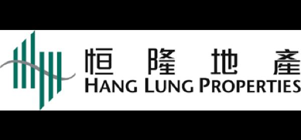 Client Logo Hang Lung Properties