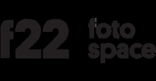 Client Logo f22 fotospace