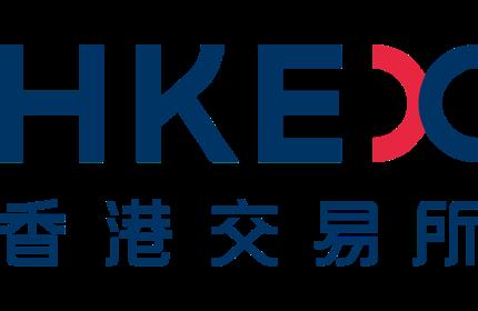 Client Logo Stock Exchange of Hong Kong