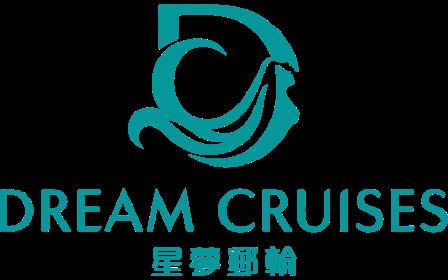 Client Logo Dream Cruises