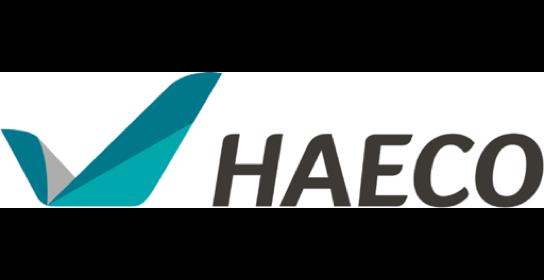 Client Logo Hong Kong Aircraft Engineering