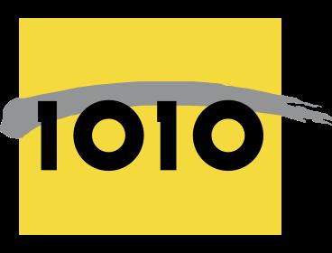 Client Logo 1010