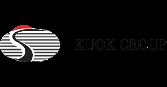 Client Logo Kuok Group