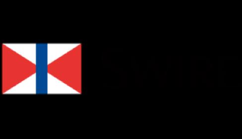 Client Logo John Swire & Son