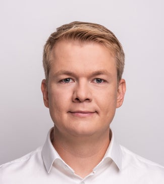 Martin Michalik