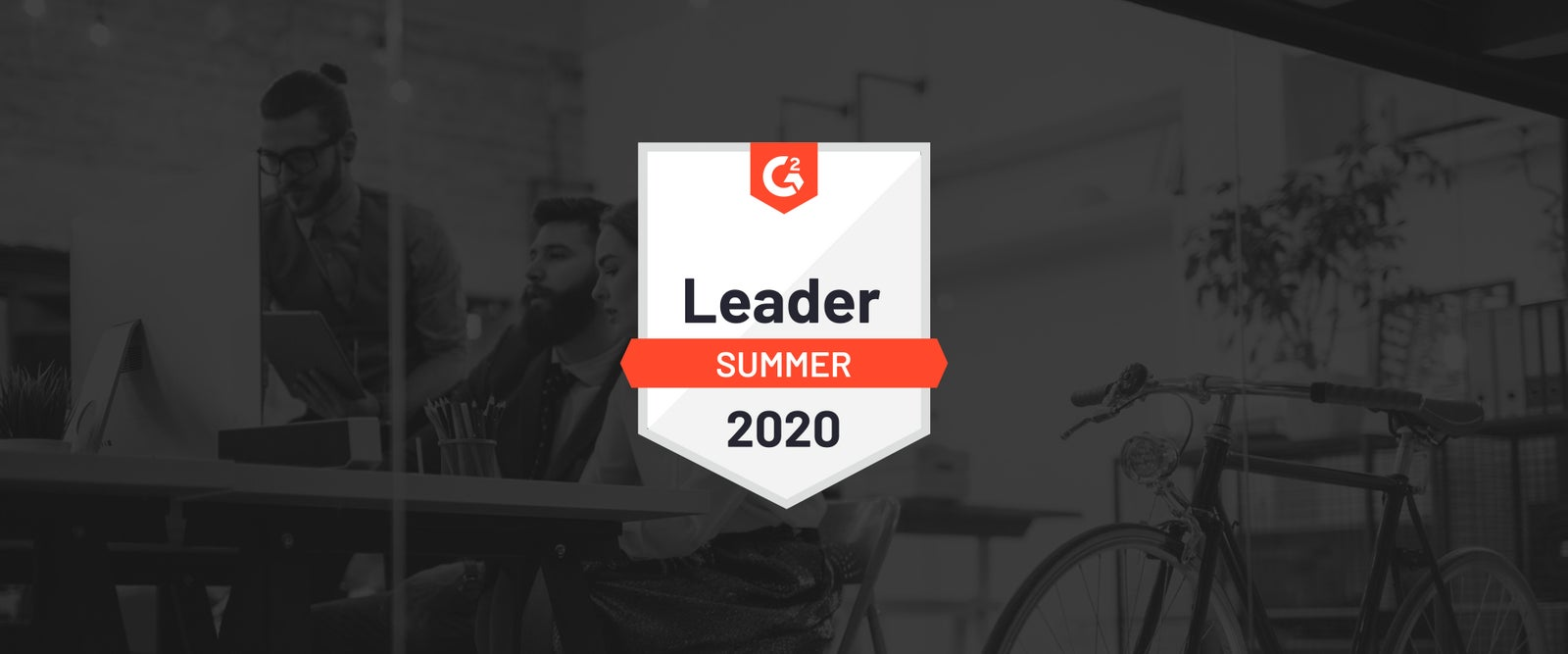 Kentico Kontent named a Leader for Summer 2020 in G2 Grid for Headless CMS